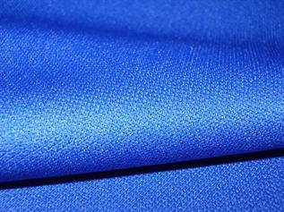 200 - 350 GSM, 100% Polyester, Dyed, Satin