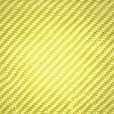 200-220 GSM, 100% Cotton, Dyed, Twill