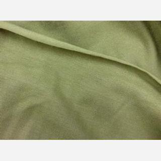 70 - 100 GSM, Cotton, Dyed, Circular Knitting
