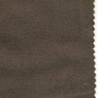 100 - 120 GSM, 100% Cotton, Dyed, Plain