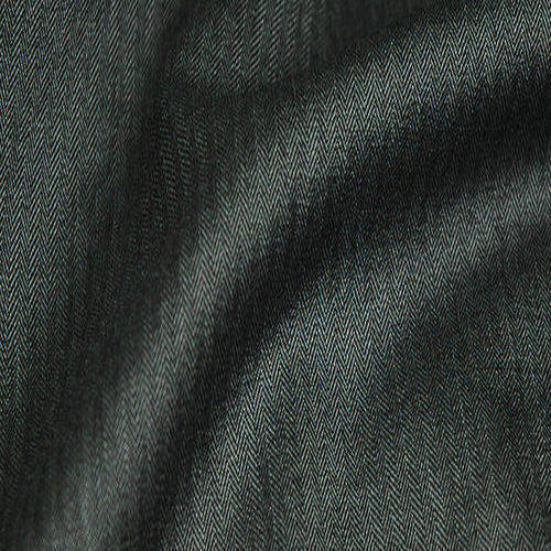 Plain Weave Type Suiting Fabric