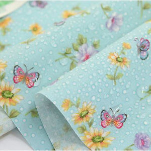 150 GSM, Cotton, Dyed, Protective Clothing