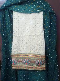 150-200 GSM, 100% Cotton, 100% Crepe, 100% Chiffon, Dyed, Plain