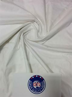 90 to 180 gsm, 100% Cotton, Greige, Plain, Twill and Dobby