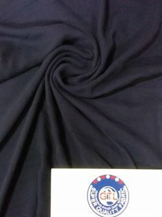 60 to 10 gsm, 100% Polyester , Dyed and Printed, Plain, Dobby and Jacquard