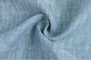 210, 155, 130 gsm, 100% Linen, Yarn dyed, Plain