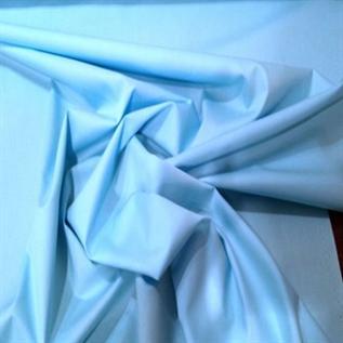 126, 139, 112, 126, 116, 104 GSM, 100% Cotton, Yarn dyed, Plain