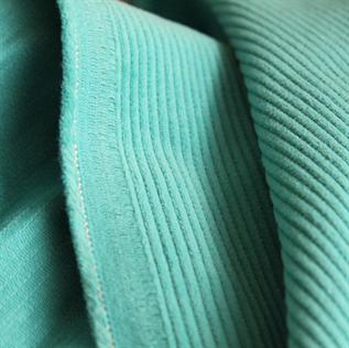 Page navigation corduroy fabric suppliers
