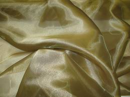 105, 122, 132, 142 gsm, 100% Polyester, Dyed, Plain & Twill