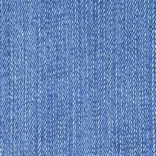 denim fabric suppliers