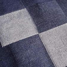 100 - 200 gsm, 100% Cotton, 100% Lycra, Polyester / Viscose, Dyed, Satin
