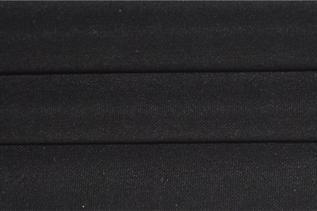 350 GSM, 55% Polyester/ 45% Wool, Dyed, Plain, Satin