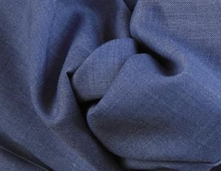 230 GSM, 65% Polyester/35% Cotton, Dyed, Plain, Twill, Poplin