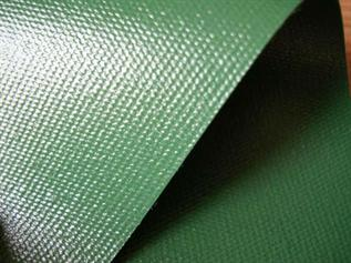 90 - 300 GSM, 100% Polyester, Dyed, for truck covering