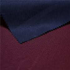 114, 151 gsm, 80% Polyester/20% Cotton, Greige, Plain