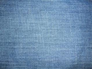 4-6 oz, 100% Cotton, 60% Cotton/40% Polyester, Dyed, Plain