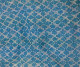 80-110 gsm, 100% Polyester, Polyster Catonic blens, Catonic Nylon Blend, Printed, Plain
