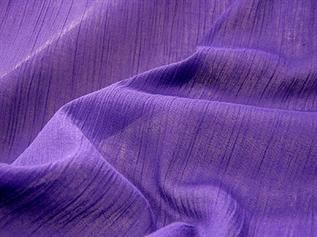 0.030 - 0.070 GSM, 100% Cotton, Dyed/Greige, Plain, Twill, Satin