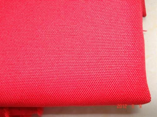 Polyester Backpack Fabric