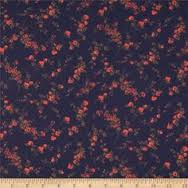 180 GSM and above, 100% Cotton  LAWN, Dyed, Plain,Twill