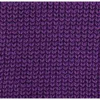 150 GSM, 100% Cotton, 35% Cotton / 65% Polyester, Printed, Warp Knit