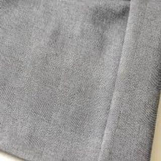125 GSM, 100% Cotton, Dyed, Circular Knitting