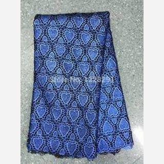 160-220 GSM, 100% Cotton, Dyed, Circular Knit