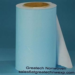 8-250 gsm, 100% Polypropylene, Spun-bonded, For Grocery Bags Airline Pillow CasesNon-woven Airline Pillow Case Shoe Covers Disposable Operating Gowns Plant Covers Table Cloth Suit Case Interlining  Filters for Air and Water Backing for Carpet, Furniture, Mattress and Sofas Packaging Bags for Consu