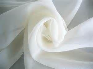 160 - 250 gsm, 100% Cotton, Greige, Plain