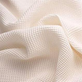 150 GSM to 185 GSM, 100% Cotton, Greige, Plain