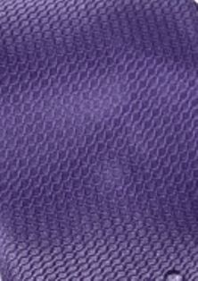 Poland Silk Fabric Buyers - Buy Silk Fabric from importers