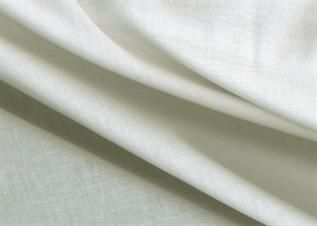 140 gsm, 100% Cotton, Greige, Plain