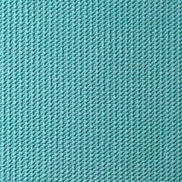 23d0ad9922a Pique Fabric : 220 gsm, 100% Polyester, Dyed, Circular Knit ...