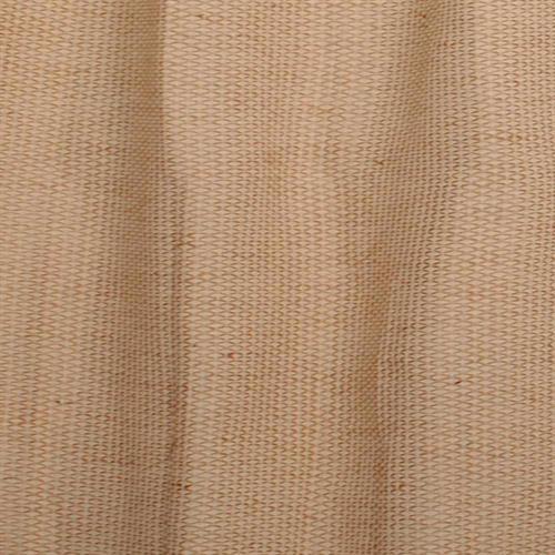 Jute Fabric Buyers, Jute Fabric Importers, Jute Fabric Dealers ...
