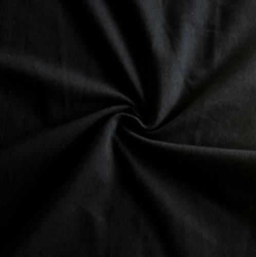 Fabric Buyers dubai | Fabric Importers dubai