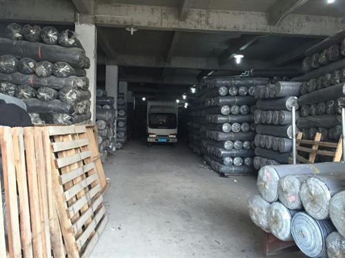 denim stock lot