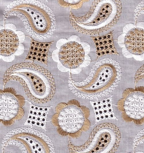 b1eb7a147 Embroidery Fabric   80-200 GSM