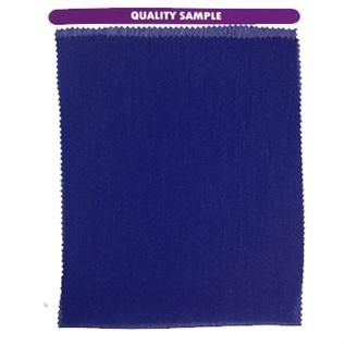 69-74 gsm, 100% Polyester, Dyed, Plain
