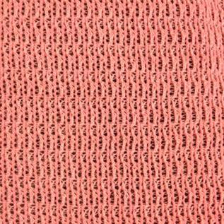 325 gsm, 95%T / 5%S, Dyed, Warp Knit