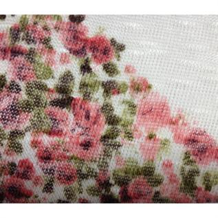 130 gsm, 95% Polyester / 5% Spandex, Dyed, Warp Knit
