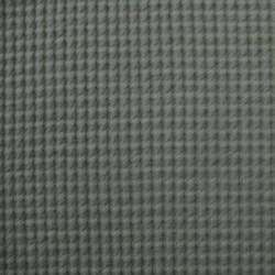 215 GSM, 52% Polyester / 48% Cotton, Greige, Plain