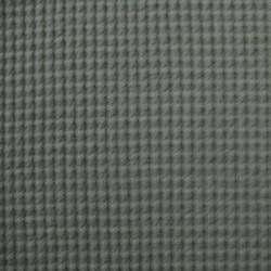 215 GSM, 52% Polyester / 48% Cotton, Greige, Plain