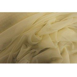 190 gsm, 65% Polyster / 35% Viscose, Greige, Plain