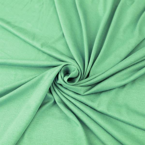 Viscose Fabric 30 60 Gsm 100 Viscose Dyed Plain