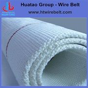 airlaid nonwoven fabric