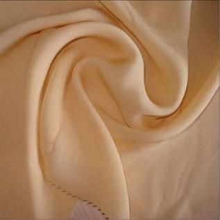70 gsm, 100% Viscose, Dyed, Plain