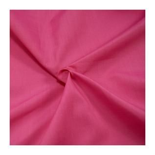 100-200 gsm, Polyester / Cotton (60/40%, 65/35%), Dyed, Plain