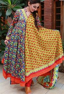 120-150 GSM, 100% Cotton or 100% Georgette, Dyed or Printed, Plain