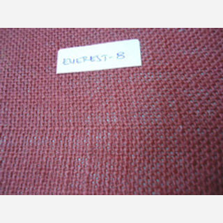 300-500 GSM, 100% Cotton, Yarn dyed, Plain