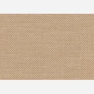 200-500 GSM, 100% Polyester, Yarn dyed, Plain or Jacquard